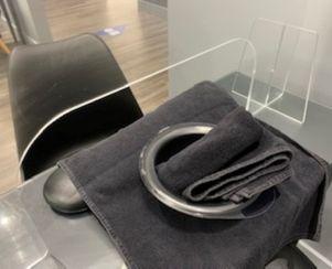 Disposable Manicure Bowls